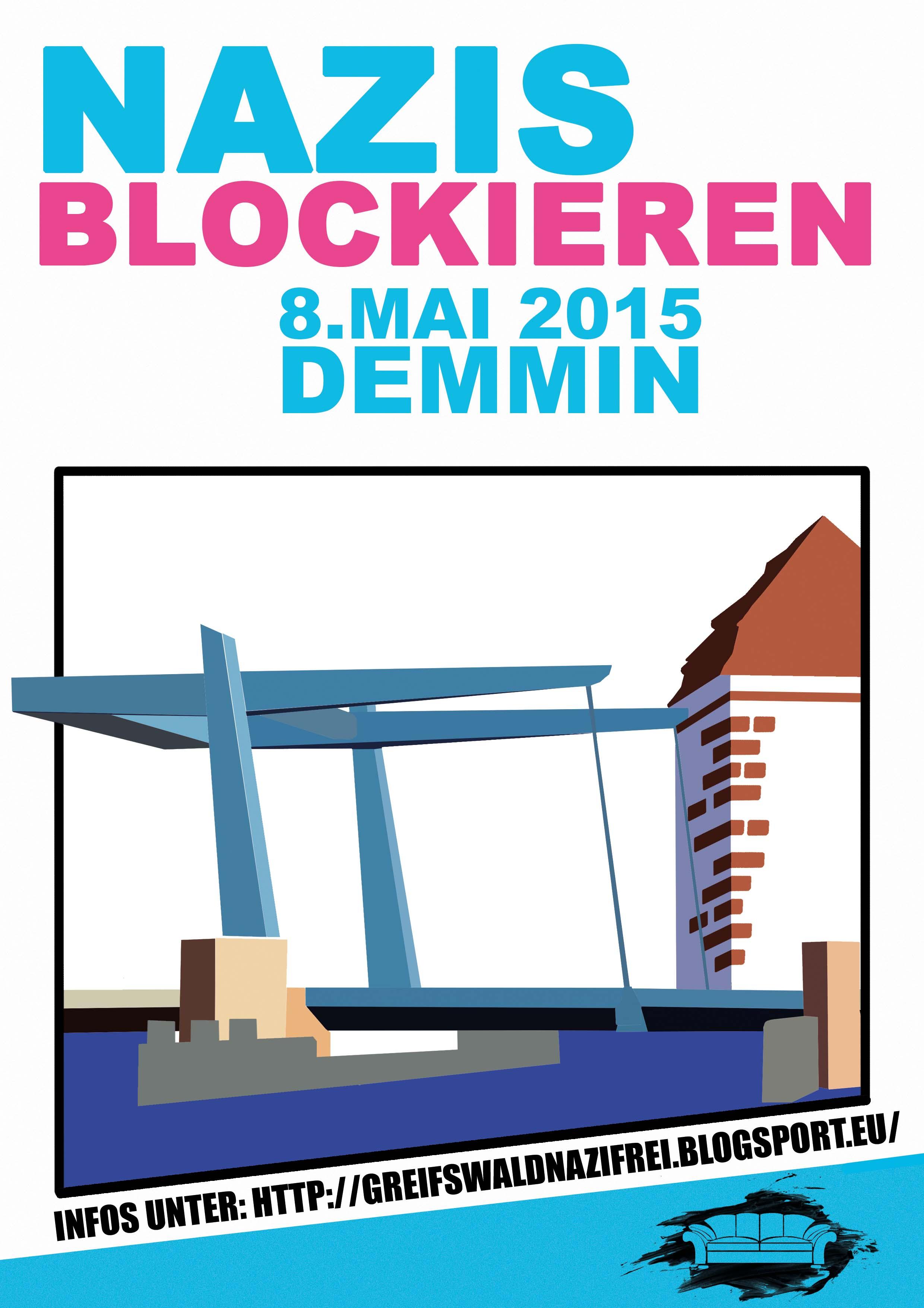 8.Mai_Demmin_GreifswaldNazifrei_web